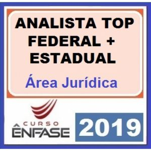 analista top