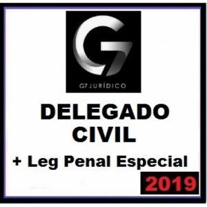 dele g7