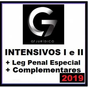 intensivo g7