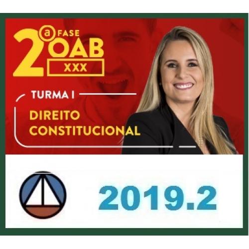 https://www.rateioconcurso.com/wp-content/uploads/2019/07/oab4-const.jpg