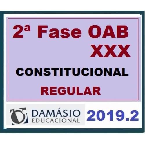 https://www.rateioconcurso.com/wp-content/uploads/2019/07/oab4-cont.jpg