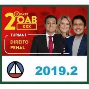 https://www.rateioconcurso.com/wp-content/uploads/2019/07/oab6-penal.jpg