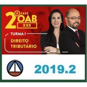 https://www.rateioconcurso.com/wp-content/uploads/2019/07/oab7-tribu.jpg
