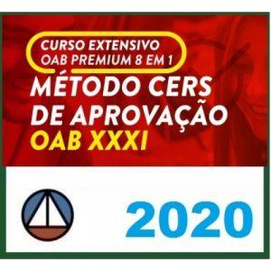 https://www.rateioconcurso.com/wp-content/uploads/2019/07/oab8-primeira-fase.jpg