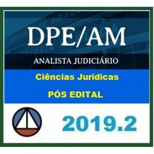 https://www.rateioconcurso.com/wp-content/uploads/2019/09/dpe-am.jpg