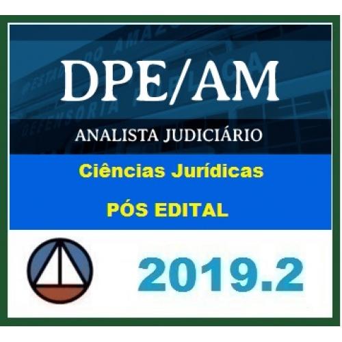 https://www.rateioconcurso.com/wp-content/uploads/2019/09/dpe-am.jpg