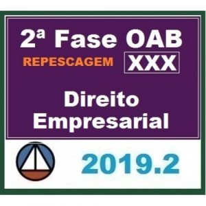 https://www.rateioconcurso.com/wp-content/uploads/2019/09/empre.jpg