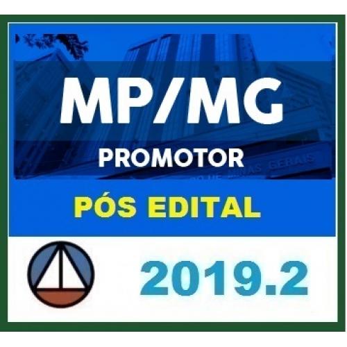 https://www.rateioconcurso.com/wp-content/uploads/2019/09/mp-mg.jpg