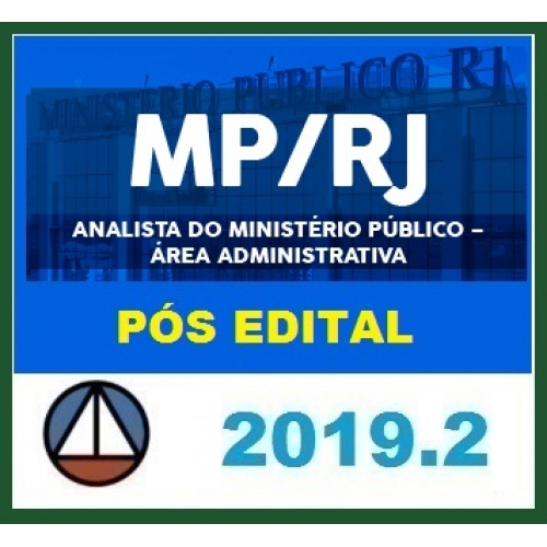 https://www.rateioconcurso.com/wp-content/uploads/2019/09/mp-rj-1.jpg