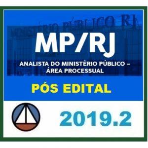 https://www.rateioconcurso.com/wp-content/uploads/2019/09/mp-rj.jpg