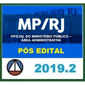 https://www.rateioconcurso.com/wp-content/uploads/2019/09/mp-rj-oficial.jpg
