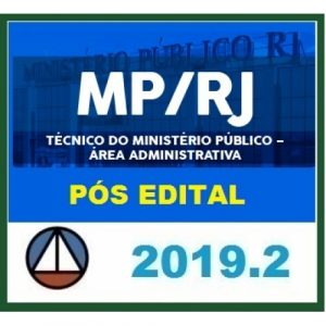 https://www.rateioconcurso.com/wp-content/uploads/2019/09/mp-rj-tec.jpg