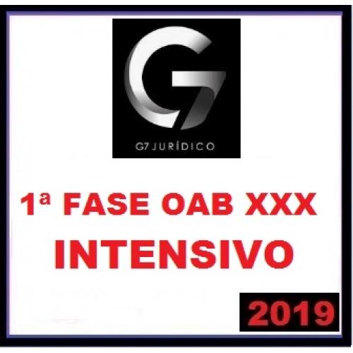 https://www.rateioconcurso.com/wp-content/uploads/2019/09/oab-g7.jpg