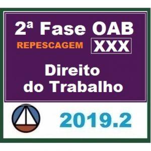 https://www.rateioconcurso.com/wp-content/uploads/2019/09/trab.jpg