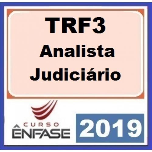 https://www.rateioconcurso.com/wp-content/uploads/2019/09/trf-ana.jpg