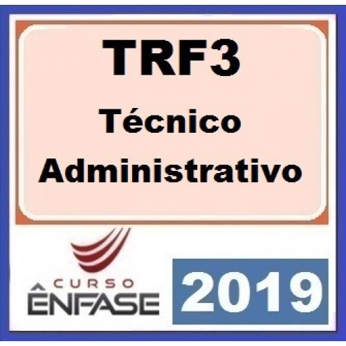 https://www.rateioconcurso.com/wp-content/uploads/2019/09/trf-tec.jpg