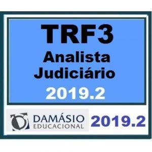 https://www.rateioconcurso.com/wp-content/uploads/2019/09/trf3d.jpg