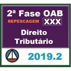 https://www.rateioconcurso.com/wp-content/uploads/2019/09/tribu.jpg