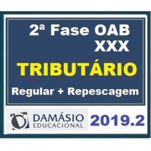 https://www.rateioconcurso.com/wp-content/uploads/2019/09/tribut-d.jpg