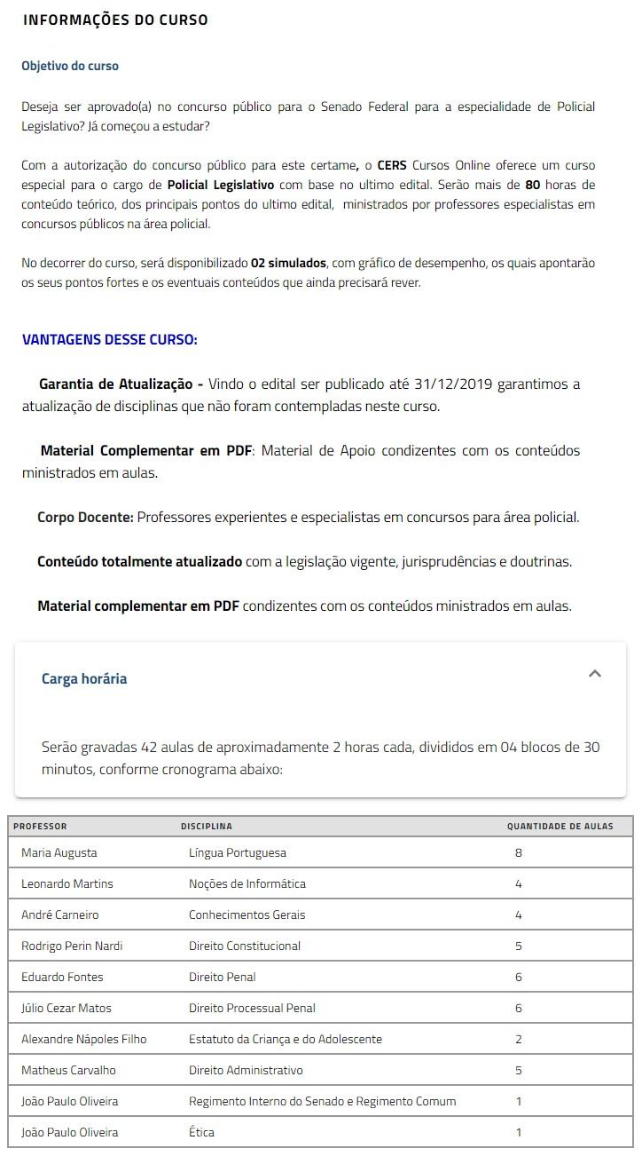 https://www.rateioconcurso.com/wp-content/uploads/2019/10/04.jpg