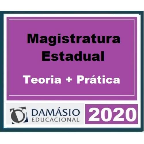 https://www.rateioconcurso.com/wp-content/uploads/2019/10/magis-esta.jpg