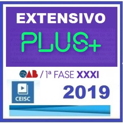 https://www.rateioconcurso.com/wp-content/uploads/2019/10/oab-ceisc.jpg