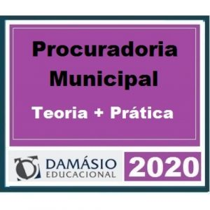 https://www.rateioconcurso.com/wp-content/uploads/2019/10/proc-muni.jpg