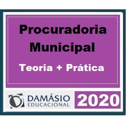 https://www.rateioconcurso.com/wp-content/uploads/2019/10/proc-muni.jpg