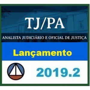 https://www.rateioconcurso.com/wp-content/uploads/2019/10/tj-pa-ana.jpg