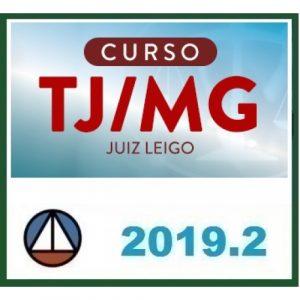 https://www.rateioconcurso.com/wp-content/uploads/2019/11/leigo.jpg