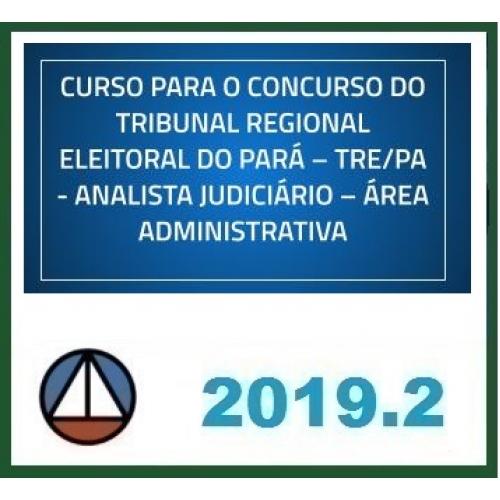 https://www.rateioconcurso.com/wp-content/uploads/2019/11/tre-ap-analiasta-adm-01.jpg