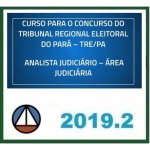https://www.rateioconcurso.com/wp-content/uploads/2019/11/tre-ap-analista-jud-02.jpg