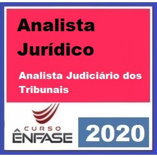 https://www.rateioconcurso.com/wp-content/uploads/2019/12/analista-1.jpg