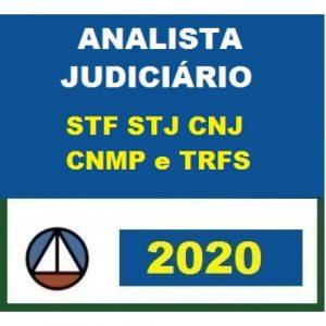 https://www.rateioconcurso.com/wp-content/uploads/2019/12/analista-jud-stf.jpg