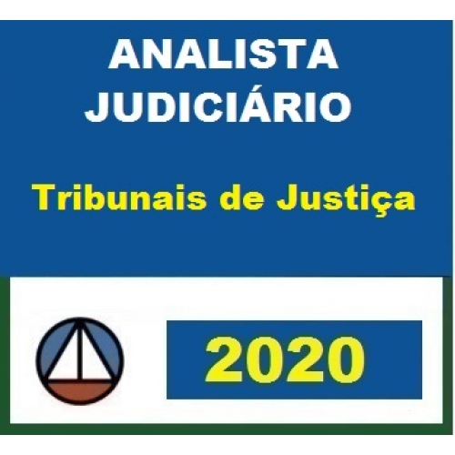 https://www.rateioconcurso.com/wp-content/uploads/2019/12/analista-jud-tj.jpg