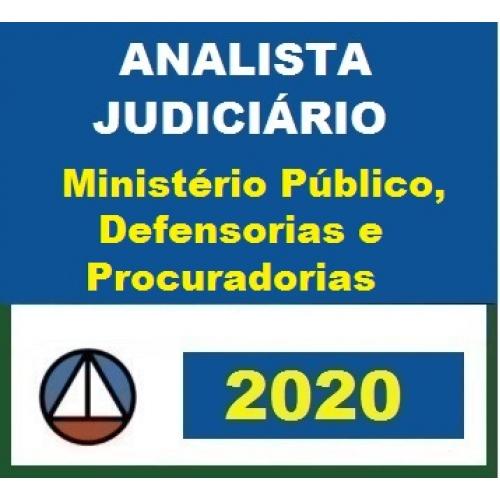https://www.rateioconcurso.com/wp-content/uploads/2019/12/analista-jud.jpg
