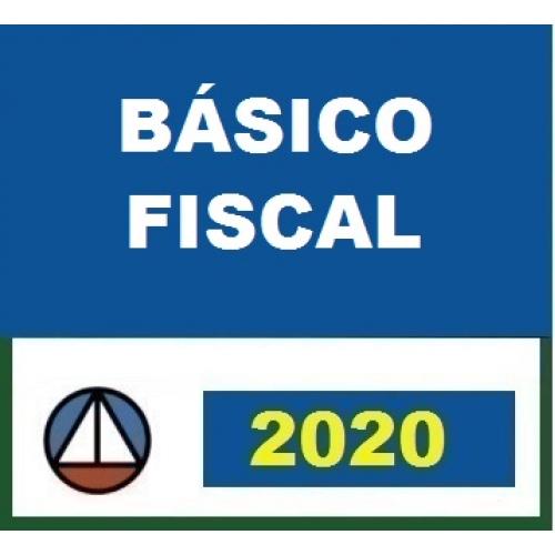 https://www.rateioconcurso.com/wp-content/uploads/2019/12/basico-fiscal.jpg