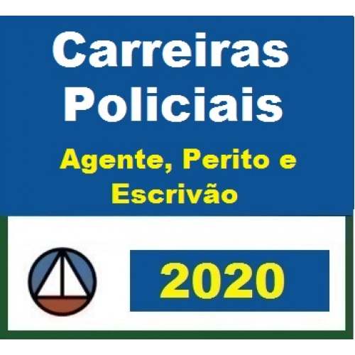 https://www.rateioconcurso.com/wp-content/uploads/2019/12/carreira-poli.jpg
