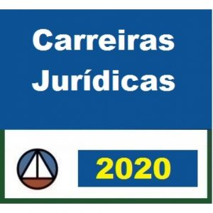 https://www.rateioconcurso.com/wp-content/uploads/2019/12/carreiras.jpg