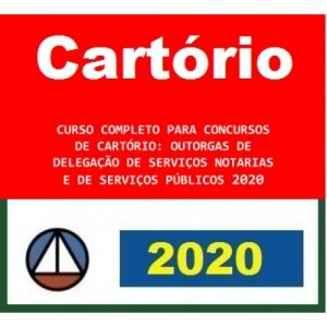 https://www.rateioconcurso.com/wp-content/uploads/2019/12/cartorio.jpg