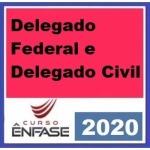 https://www.rateioconcurso.com/wp-content/uploads/2019/12/delegado.jpg