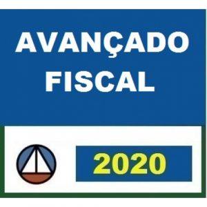 https://www.rateioconcurso.com/wp-content/uploads/2019/12/fiscal-avancado.jpg