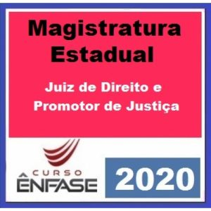 https://www.rateioconcurso.com/wp-content/uploads/2019/12/magis-estadual.jpg
