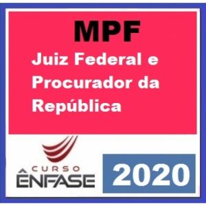 https://www.rateioconcurso.com/wp-content/uploads/2019/12/mpf.jpg