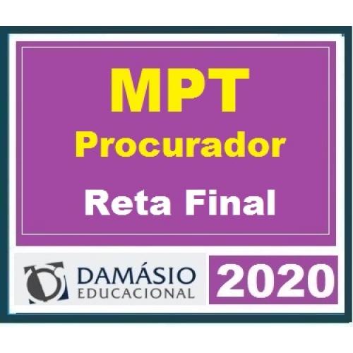 https://www.rateioconcurso.com/wp-content/uploads/2019/12/mpt-d.jpg