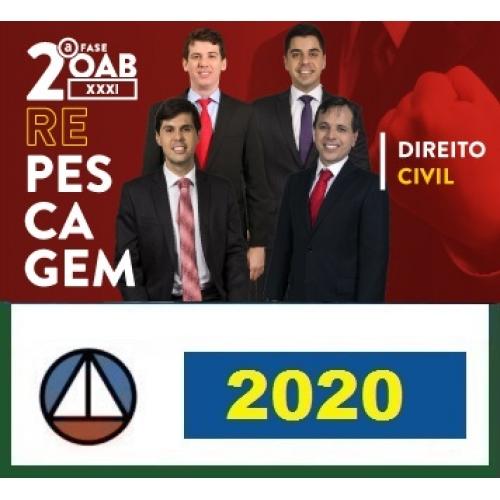 https://www.rateioconcurso.com/wp-content/uploads/2019/12/oab-civil.jpg