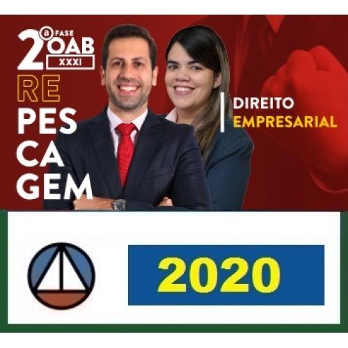 https://www.rateioconcurso.com/wp-content/uploads/2019/12/oab-empresarial.jpg