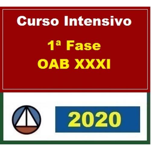 https://www.rateioconcurso.com/wp-content/uploads/2019/12/oab-intensivo.jpg