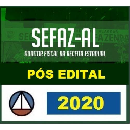 https://www.rateioconcurso.com/wp-content/uploads/2019/12/sefaz-al.jpg