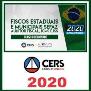 https://www.rateioconcurso.com/wp-content/uploads/2020/01/FISCO-ESTADUAIS-E-MUNICIPAIS-ICMS-E-ISS-2020-C.jpg